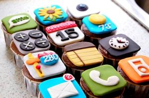 iphone-cupcakes