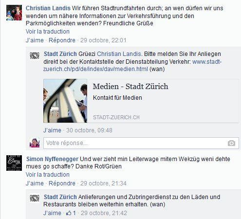 Zürich_modération_octobre