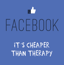 facebook-556x560
