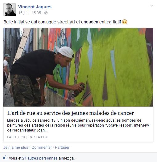 Jaques_vincent_facebook