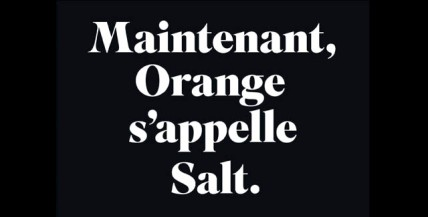 Maintenant_orange_salt