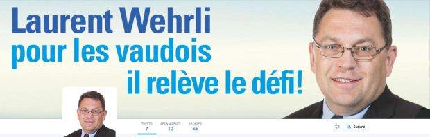 Montreux_wehrli_twitter_couverture