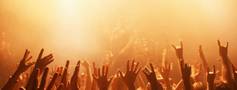 Musique et médias sociaux