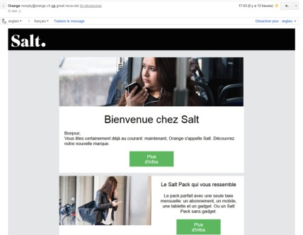 newsletter_salt_erreurstrategie
