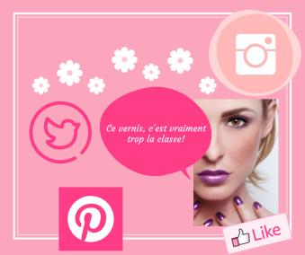 Vernis_Facebook_twitter_Pinterest_Instagram