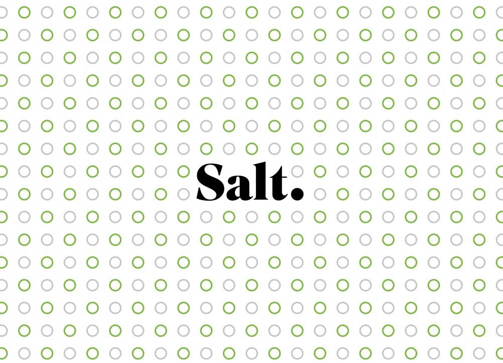 salt  u2013 comment maintenir le prestige d u2019une marque apr u00c8s un
