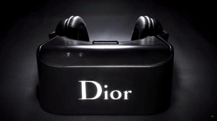 dior_eyes_virtu.57da1140606.original