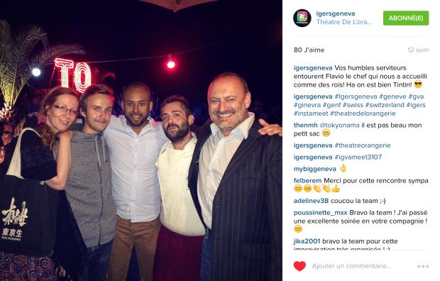 Instagram-Instagramers-Igers