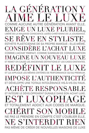 generation y-luxe-reseaux-sociaux-credo