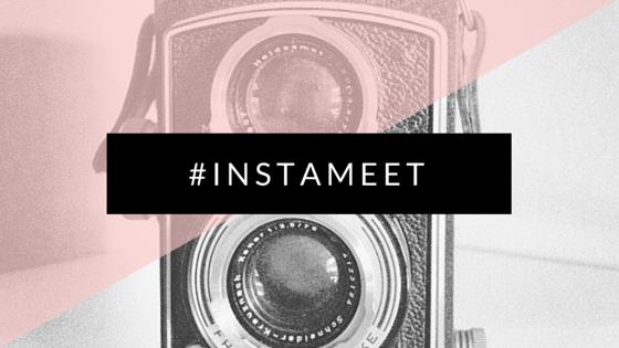 Igers-Instagramers-Instagram