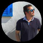 PhilGonzalez-Instagram-Instagramers-Igers