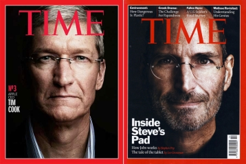 Tim_Cook_Steve_Jobs.large