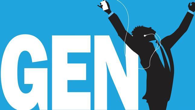 y generation-luxe-reseaux-sociaux