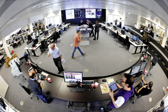 newsroom-blick