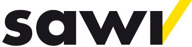 SAWI - Spécialiste en médias sociaux - le blog
