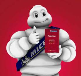 couverture guide michelin