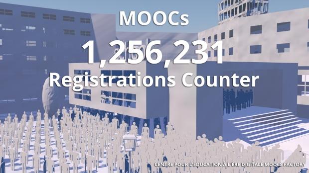 dinesh-dillenbourg_MOOCs