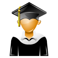 université graduation