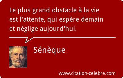 seneque_present