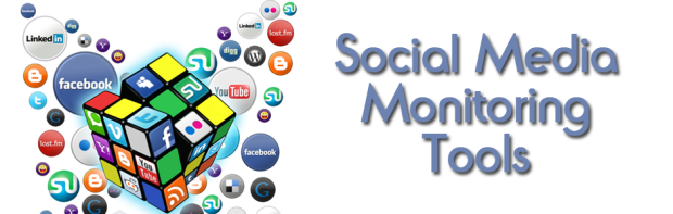 Social-Media-Monitoring-Tools