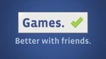 Gaming-in-customer-service