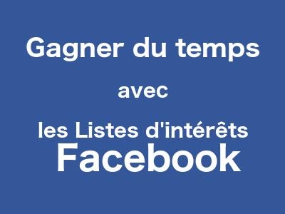 Liste-interet-facebook