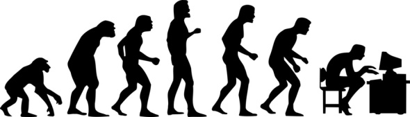 socialmedia-origineetevolution