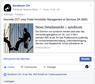 syndicom-FB2