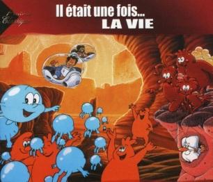 740full-il-etait-une-fois-la-vie-la-fabuleuse-histoire-du-corps-humain-original-french-version-cover
