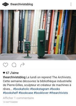 archivistsblog_instagram