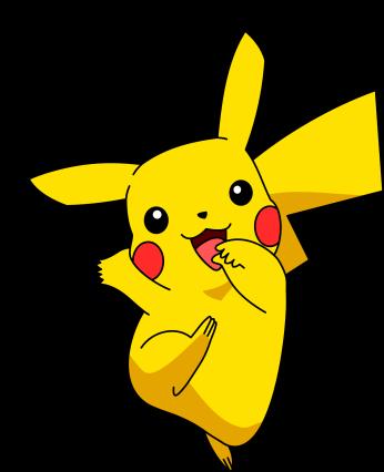 pikachu_1