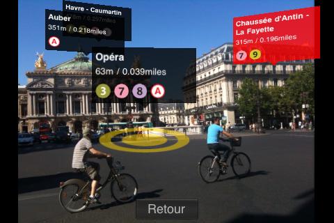 realite-augmentee_geolocalisation_-metro-paris