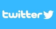 08446114-photo-twitter-logo