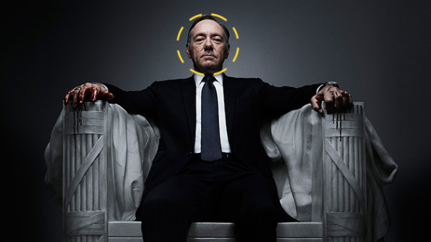 houseofcards-faceswap-hed-2016.png