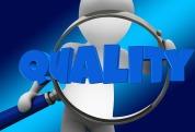 quality-control-1257235_960_720