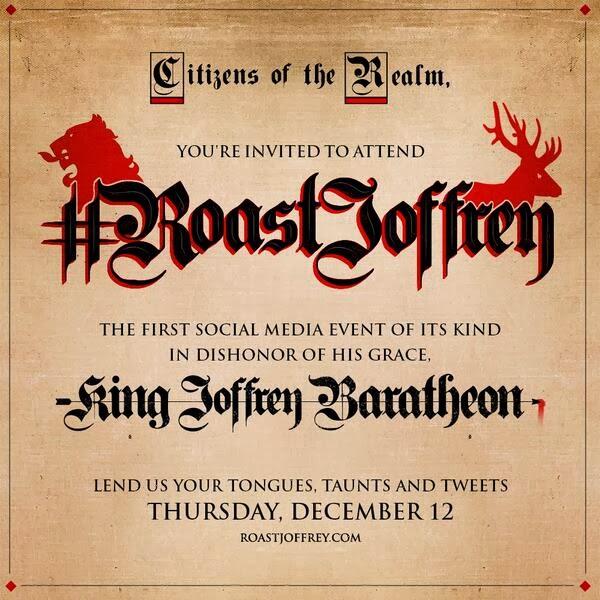 roastjoffrey-hbo