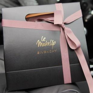 7_cadeau Le MakeUp