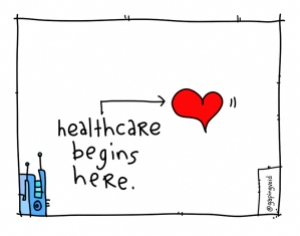 healthcare-begins-here-1