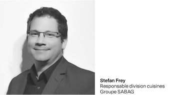 Stefan Frey