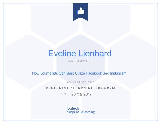 certificate_180994-42106604