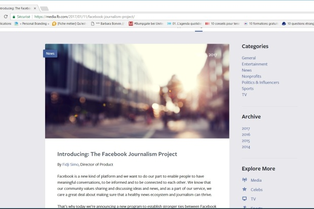 The_JournalismPRoject_PR