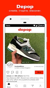 depop 1
