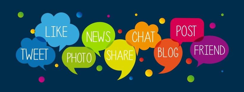 Le blog, nouvel outil puissant