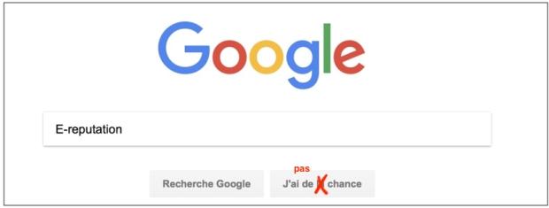 Googlephotoereputation