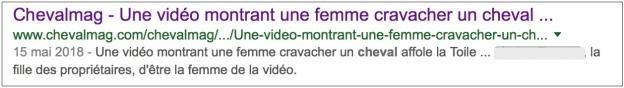 googlet