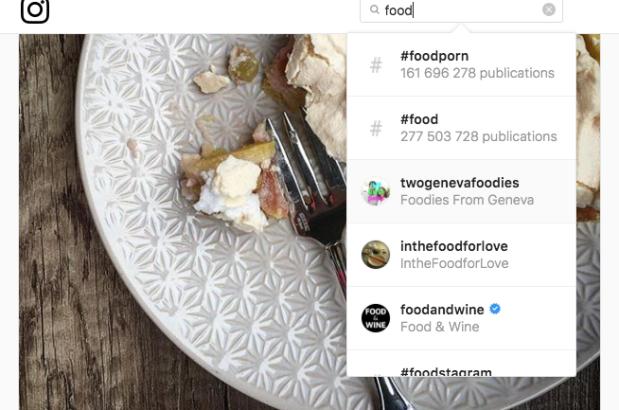 Instagram-food.png