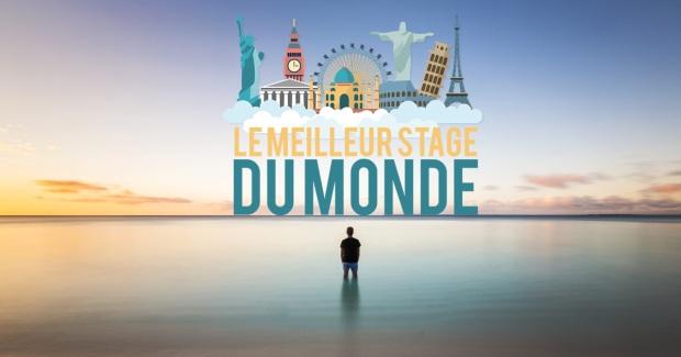 Le Meilleur Stage du Monde / http://www.lemeilleurstagedumonde.com