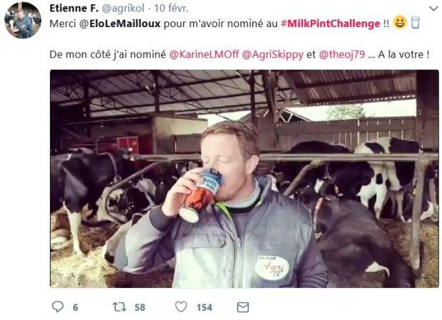 milkpintchallenge