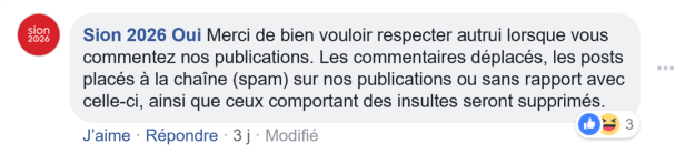 sion2026_commentaire_facebook_blogSAWI