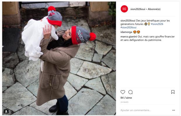 sion2026_publication_Instagram_blogSAWI